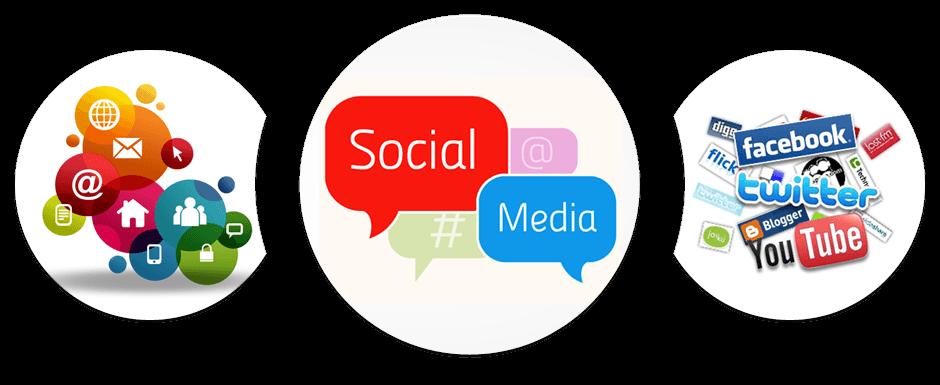 SEO and Social Teams