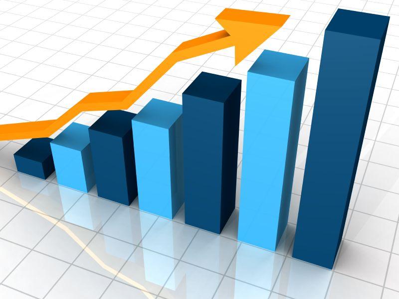 Five Search Ranking Factors
