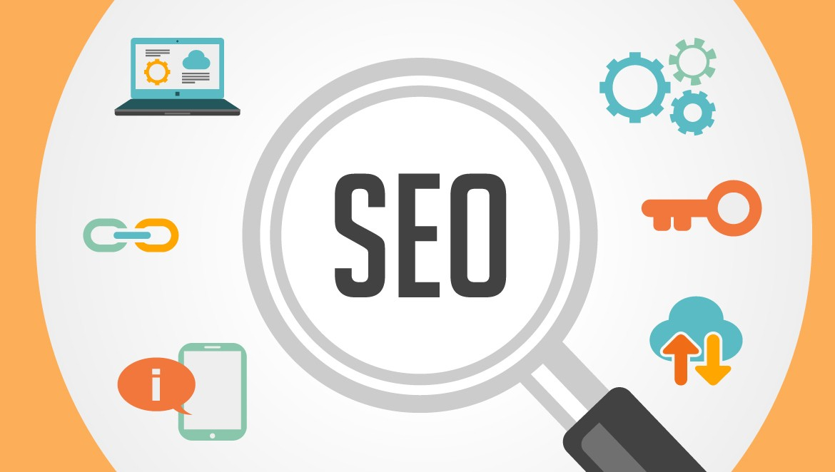 SEO Moving Ahead